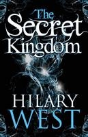 The Secret Kingdom (Paperback)