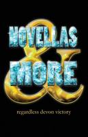 Novellas & More (Paperback)
