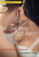 The One Who Got Away (Paperback)