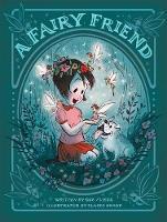 A Fairy Friend (Hardback)
