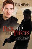 Pick Up the Pieces (Paperback)