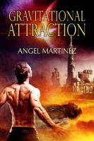 Gravitational Attraction (Paperback)