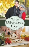The Billionaire's Con (Paperback)