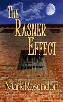 The Rasner Effect (Paperback)