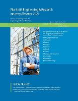 Plunkett's Engineering & Research Industry Almanac 2021 (Paperback)