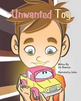 Unwanted Toy (Paperback)