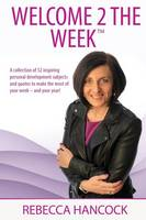 Welcome 2 The Week (Paperback)