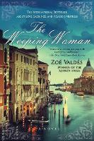 The Weeping Woman: A Novel (Paperback)