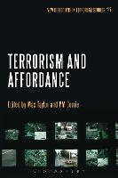 Terrorism and Affordance - New Directions in Terrorism Studies (Paperback)