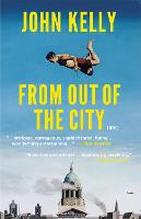 From out of the City (Paperback)