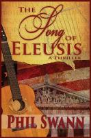 The Song of Eleusis (Paperback)