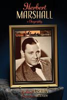 Herbert Marshall: A Biography (Paperback)