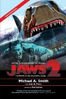 Jaws 2: The Making of the Hollywood Sequel: Updated and Expanded Edition (Paperback)