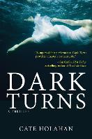 Dark Turns: A Novel (Hardback)