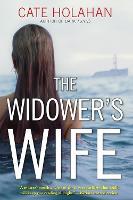 The Widower's Wife: A Novel (Hardback)