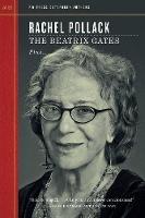 The Beatrix Gates: PM Press Outspoken Authors (Paperback)