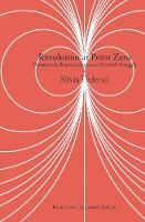 Revolution At Point Zero (2nd. Edition): Housework, Reproduction, and Feminist Struggle (Paperback)