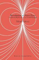 Revolution At Point Zero (2nd. Edition) (Hardback)