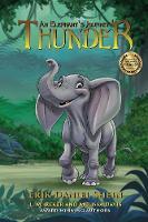 Thunder: An Elephant's Journey (Paperback)
