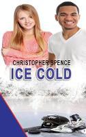 Ice Cold (Hardback)
