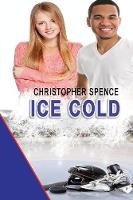 Ice Cold (Paperback)