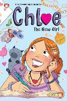 Chloe #1 - Chloe (Paperback)