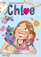 Chloe #1 - Chloe (Hardback)