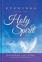 Evenings With The Holy Spirit (Hardback)