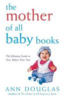 The Mother of All Baby Books - Mother of All 10 (Hardback)