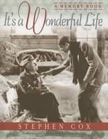 It's a Wonderful Life: A Memory Book (Hardback)