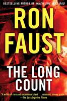 The Long Count (Hardback)