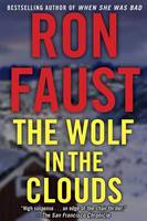 The Wolf in the Clouds (Hardback)