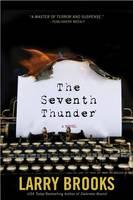 The Seventh Thunder (Hardback)