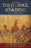 Map of the Soul - Shadow