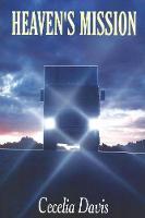 Heaven's Mission - Heaven's Mission 1 (Paperback)