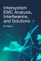 Intersystem EMC Analysis, Interference, and Solutions (Hardback)