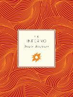 The Inferno: Volume 20