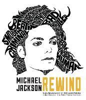 Michael Jackson: Rewind