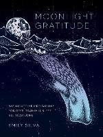 Moonlight Gratitude: 365 Nighttime Meditations for Deep, Tranquil Sleep All Year Long - Daily Gratitude 1 (Hardback)