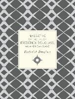 Narrative of the Life of Frederick Douglass, An American Slave: Volume 41 - Knickerbocker Classics (Paperback)