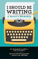 Writers  festival Programme      by The University of Winchester   issuu SP ZOZ   ukowo