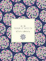 On the Origin of Species - Knickerbocker Classics (Paperback)