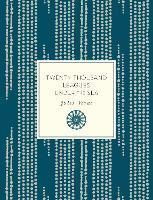 Twenty Thousand Leagues Under the Sea: Volume 56