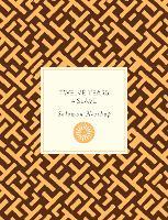 Twelve Years a Slave: Volume 55 - Knickerbocker Classics (Paperback)