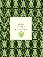 Leaves of Grass: Volume 53