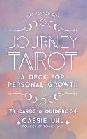The Zenned Out Journey Tarot Kit