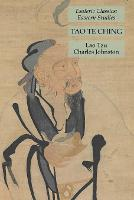Tao Te Ching: Esoteric Classics: Eastern Studies (Paperback)