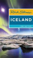 Rick Steves Iceland (First Edition) (Paperback)