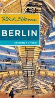Rick Steves Berlin (Second Edition)