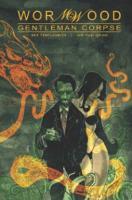 Wormwood, Gentleman Corpse Omnibus - Wormwood (Paperback)
